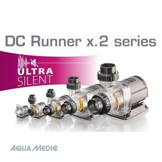 Aqua Medic DC Runner 2.1