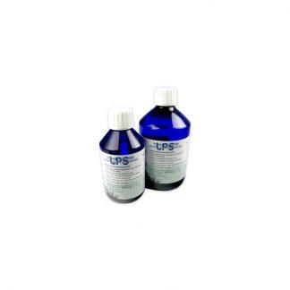 Amino Acid Concentrate LPS