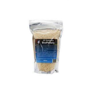 NP Reducing Biopellets 250 ml