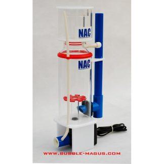 Bubble Magus BM-NAC3+
