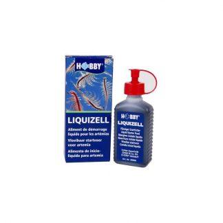 Hobby Liquizell 50 ml