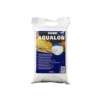 Aqualon, filterwatten