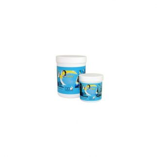 D-D H2Ocean Pro+ Reef Sticks - 250ml - 125g