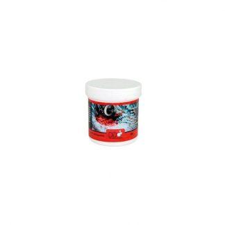 DD-H2O-LPS-1 Zoeken €11,95 D-D H2Ocean Pro+ LPS - 125ml - 60gr