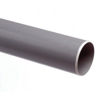 PVC buis 20mm