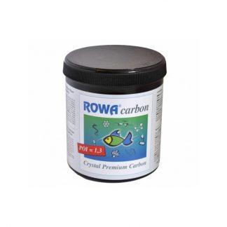 Rowacarbon - 250gr/500ml