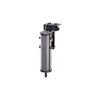Aqua Medic Carbolitreactor