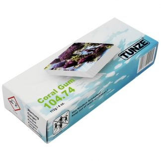 Tunze CORAL FIX 112 gram