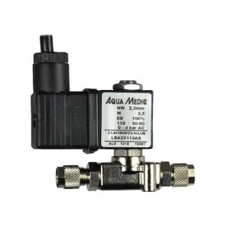 Aqua Medic M-Ventil Standaard