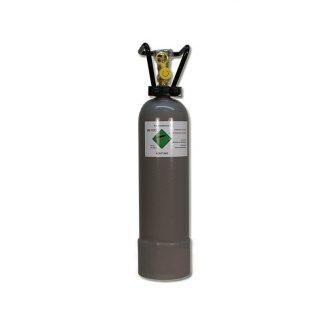 Aqua Medic CO2-fles 2 kg