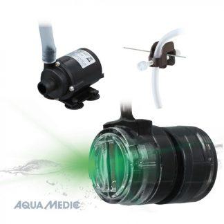 Aqua medic Refill-System