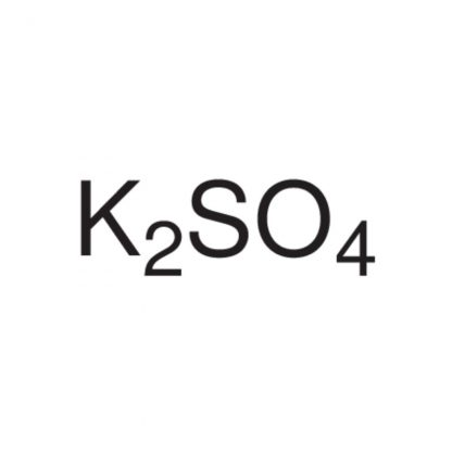 Reef Center Kaliumsulfaat K2SO4 - 100 gr