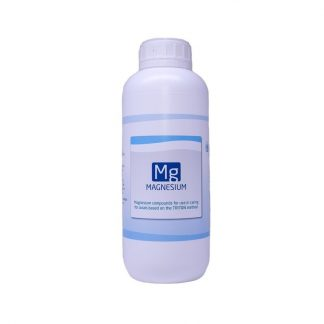 Triton Trace Base Mg 1000 ml
