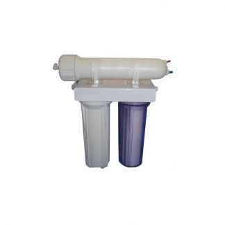 AH AquaPro 50S 180 liter