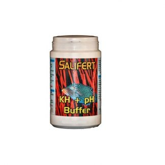 Salifert KH+pH Buffer - 250ml