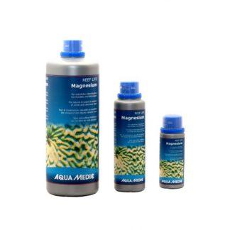 Aqua Medic Reef Life System Coral C Trace