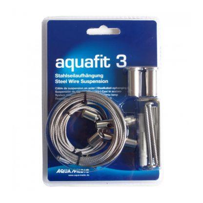Aqua Medic Aquafit 2