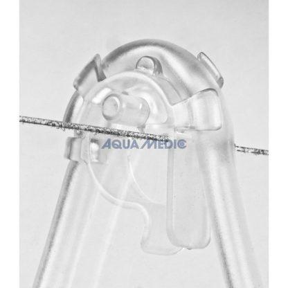Aqua Medic pipe holer