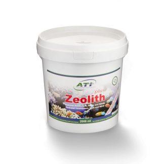 ATI - ZEOLITH