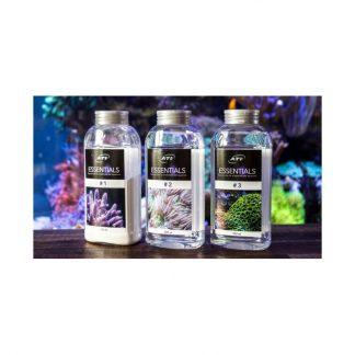 ATI Essentials Set 3x 1000 ml, Reef Center