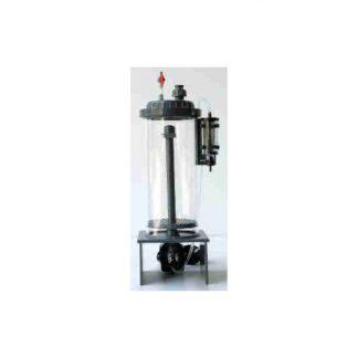 H&S Kalkreactor H-110-F1000IA tot 400 Liter