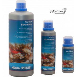 Aqua Medic Stontium 1000ml