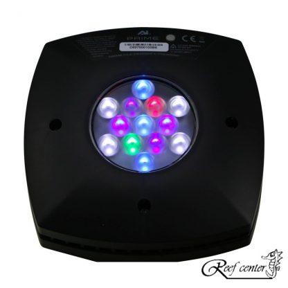 Aqua illumination - Prime