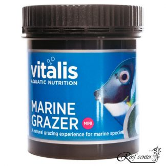 MINI MarineGrazer