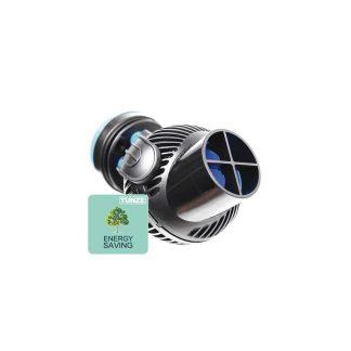 Tunze Nanostream 6025 - niet regelbaar