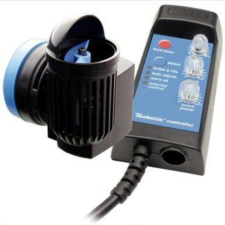 Tunze Nanostream 6040 - regelbaar 200 tot 4500 L/u - incl. controller
