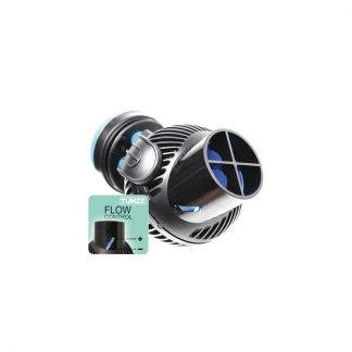 Tunze Nanostream 6045 - niet regelbaar