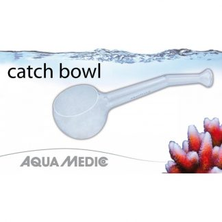 Catch bowl