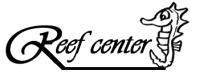 Reef Center